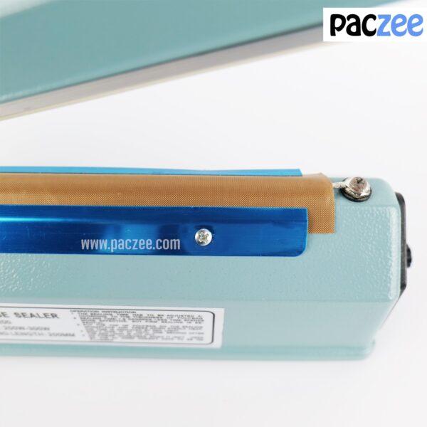 pac ฟ้าเขียว pfs200_210323_5